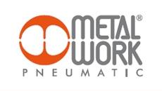 metalwork-logo