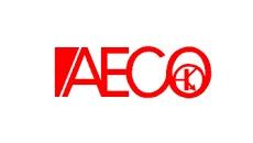 aeco-logo