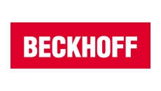 beckhoff-logo
