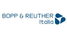 bopp-&-reuther-logo