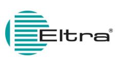 eltra-logo