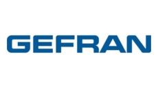 gefran-logo