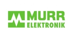 murr elektronik logo