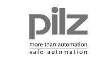 pilz-logo