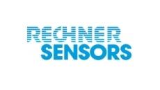 rechner-sensors-logo