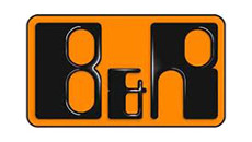 b-&-r-logo