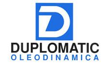 duplomatic-logo