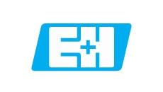 endress-hauser-logo