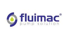 fluimac-logo