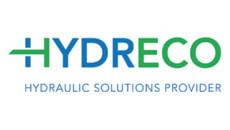 hydreco-logo