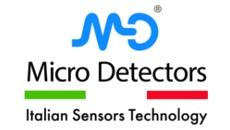 microdetectors-logo