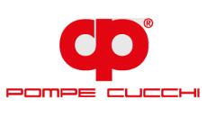 pompe-cucchi-logo
