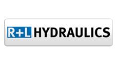 r-l-hydraulics-logo