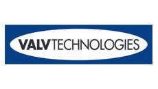 valvtechnologies-logo