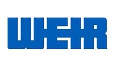 weir-logo