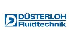 dusterloh-logo