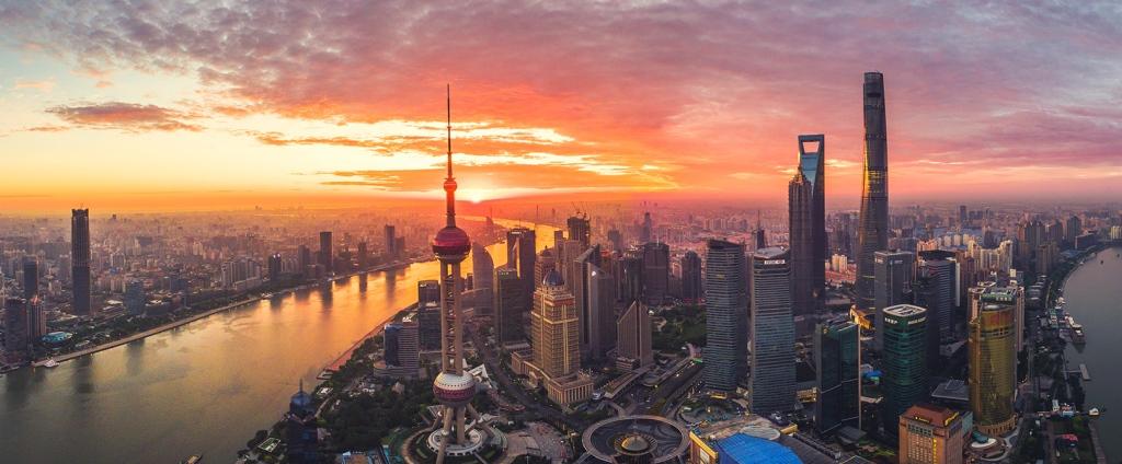 get_in_touch_shanghai_shanghai-city_1620x672