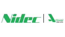 nidec-answer-drives-logo