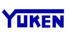yuken-logo