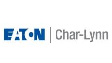 char-lynn-logo