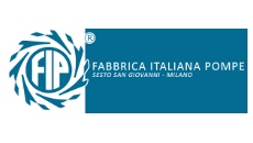 fabbrica-italiana-pompe-logo
