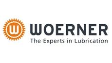 woerner-logo