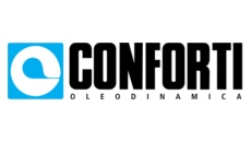 conforti-logo
