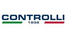 controlli-logo