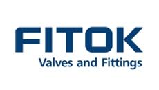 fitok-logo