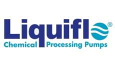 liquiflo-logo