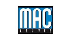 mac-valves-logo