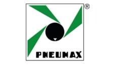 pneumax-logo