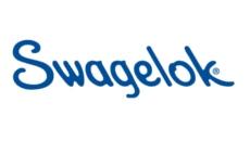 swagelok-logo