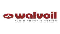 walvoil-logo