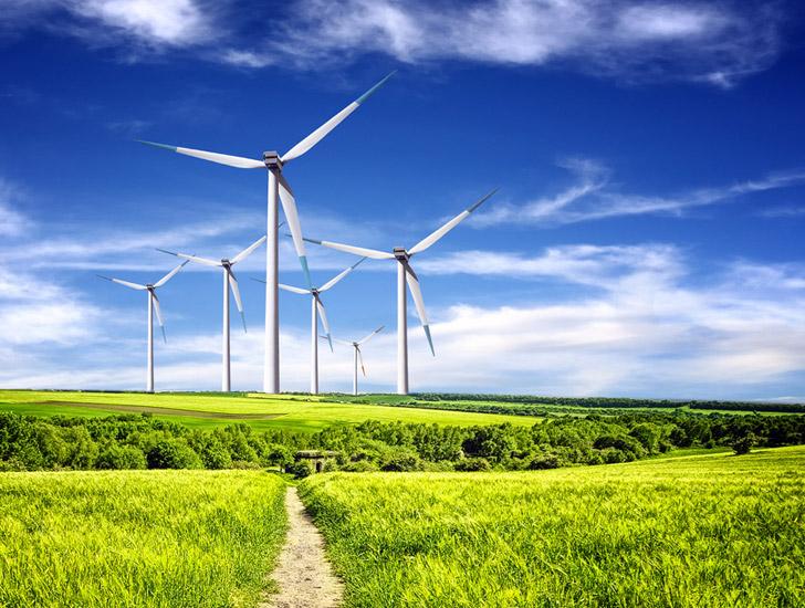 wind-turbine-us