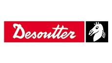 desoutter-logo