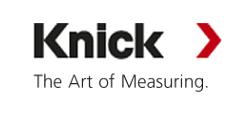 knick-logo