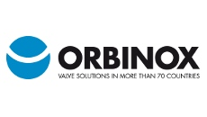 orbinox-logo