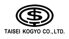 taisei-kogyo-logo