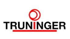 truninger-logo