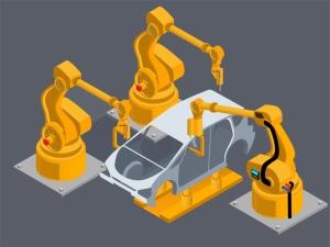 robot-auto2