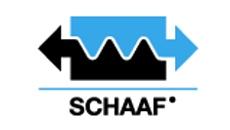 schaaf-logo