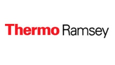 thermo-ramsay-logo
