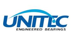 unitec-logo