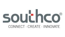 southco-logo