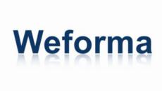 weforma-logo