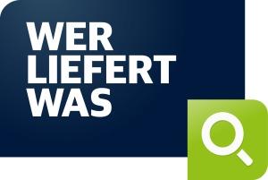 wlw_Logo