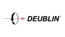deublin-logo