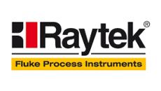raytech-logo