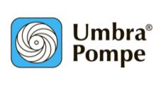 umbra-pompe-logo